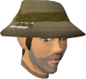 Old man (The Battle of Lumbridge) chathead.png
