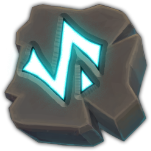 Ring of Luck (relic power).png: RS3 Inventory image of Ring of Luck (relic power)