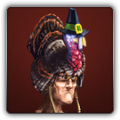 Turkey hat icon.png