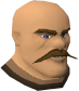 White Chisel Secretary chathead old.png