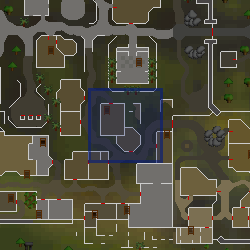 Ghost (Aubury's Rune Shop) location.png