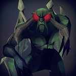 Jungle demon icon.png