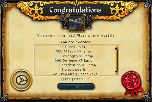 A Shadow Over Ashdale reward.png