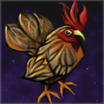 Evil Chicken icon.png