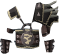 Lucky Bandos chestplate detail.png