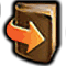 Spellbook Swap icon.png