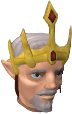 King Healthorg chathead.png