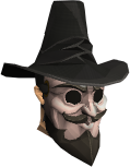 Revolutionary mask and hat chathead.png