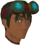 Tanner (crafting guild) chathead.png