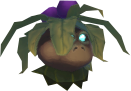 Ancient zygomite 2 chathead.png