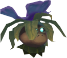 Ancient zygomite 3 chathead.png