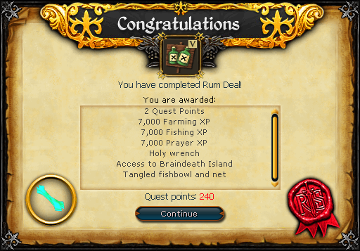 Rum Deal reward.png