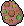Enchanted bunny egg.png: RS3 Inventory image of Enchanted bunny egg