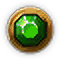 Lvl-2 Enchant icon.png