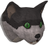 Pet cat (white and black) chathead.png