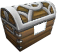 Reward casket (hard) detail.png