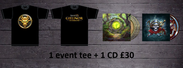 RuneFest 2018 Event Tee & CD Bundle.png