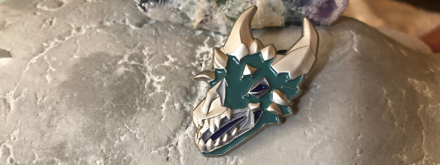 RuneFest 2018 Vorkath Pin.png