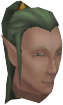 Lord Iorwerth chathead.png