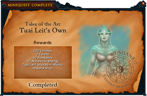 Tuai Leit's Own reward.png