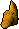 Golden Gnome.png: RS3 Inventory image of Golden Gnome