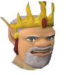 King Healthorg chathead old2.png