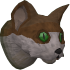 Pet kitten (white and brown) chathead.png