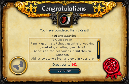 Family Crest reward.png