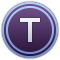 Taverley Teleport icon.png