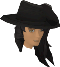 Musketeer's hat (blue, female) chathead.png
