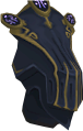 Refined anima core helm of Zaros chathead.png