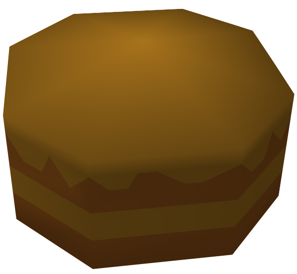 Chocolate cake detail.png