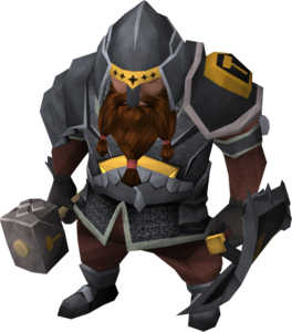 Black guard male.png