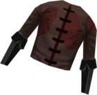 Bloody mourner top detail.png