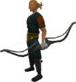 Corpsethorn longbow equipped.png