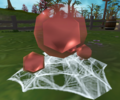 Spirit spider egg (NPC).png