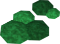 Harmony moss detail.png