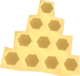 Honeycomb detail.png