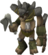 Mountain troll (Troll Invasion).png