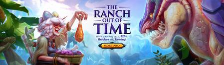 Ranch Out of Time head banner.jpg