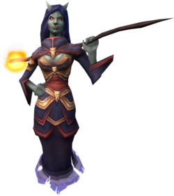 Relomia, Emissary of Sliske.png