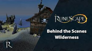 RuneScape Behind the Scenes 203 - Wilderness, Achievement Diaries.jpg