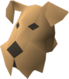 Terrier puppy detail.png