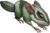 Viridian chinchompa (unchecked) detail.png