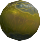 Yellow egg detail.png