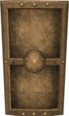 Bronze square shield detail.png