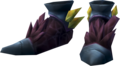 Gemstone boots detail.png
