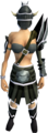 Lucky Verac's armour equipped (female).png