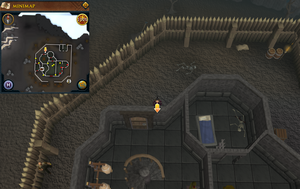 Scan clue deep Wilderness north-west of Rogues' Castle.png