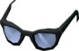 Sunglasses (white) detail.png